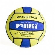 Waterpolo Accessoires